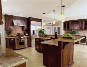 Expensive Kitchen Designs by Luxury Kitchen Ideas Home Design Garden Amp Architecture