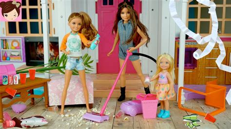 barbie dream house movie videos barbie videos trailers photos videos poster and more