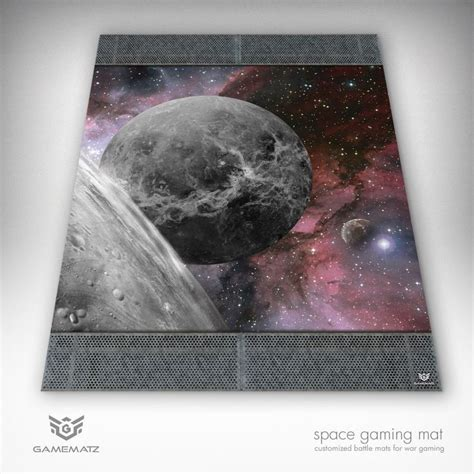 X Wing Miniatures Mat by 58 Best X Wing Miniatures Mats Images On