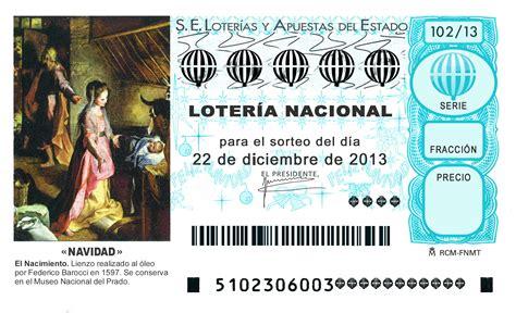 imagenes graciosas loteria del niño c 243 mo evitar comprar participaciones falsas de loter 237 a de