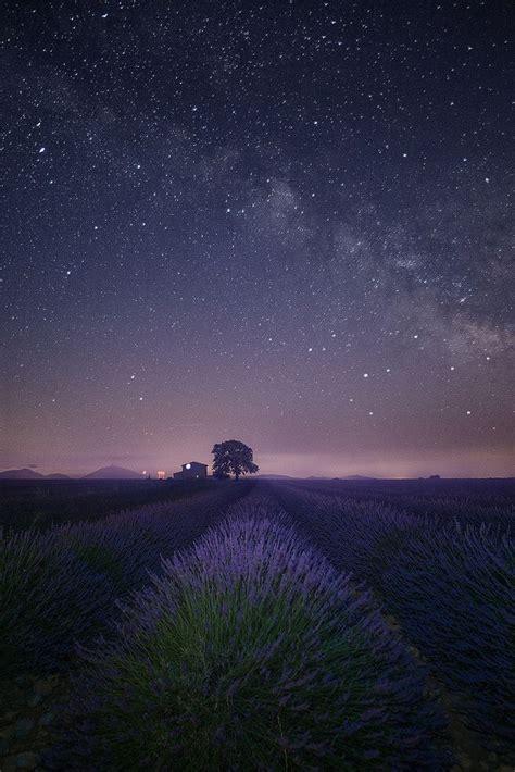 imagenes de paisajes en la noche las 25 mejores ideas sobre paisajes de noche en pinterest