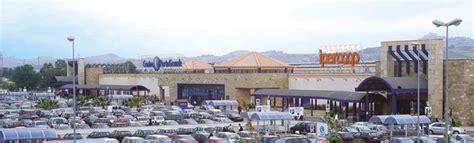 shop porto d ascoli centro porto grande shopping mall properties shopping