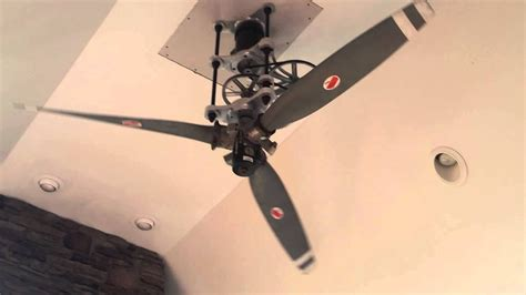 8 diameter ceiling fan 8 ft diameter ceiling fan theteenline org
