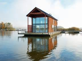 Floating Houses Floating House My Space