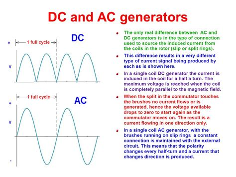 difference between capacitor in ac and dc difference between capacitor in ac and dc 28 images what are the differences between dc