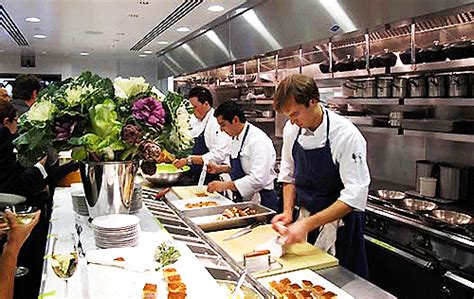 Line Prep Cook by Image Gallery Prep Chef