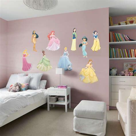 disney princess bedroom stickers best 25 disney princess decals ideas on pinterest
