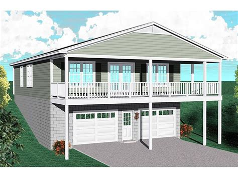 small carriage house plans carriage house plans carriage house plan for a sloping