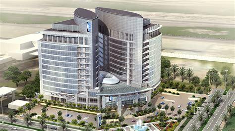 emirates islamic bank abu dhabi abu dhabi islamic bank