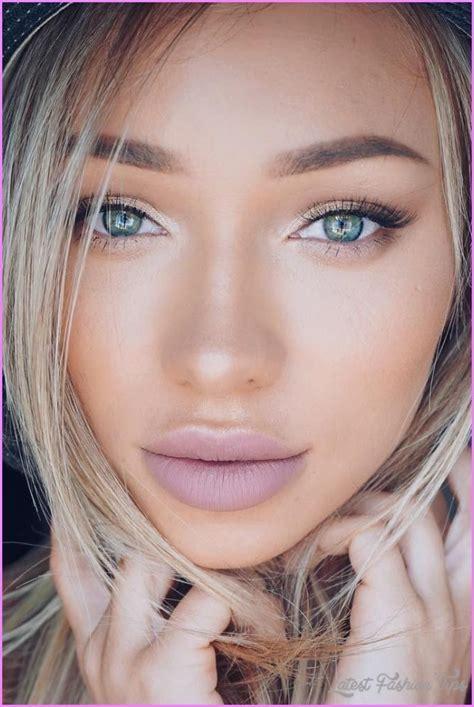best makeup ideas 10 best makeup ideas latestfashiontips