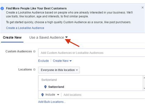 elegant themes facebook 6 time saving tips for facebook marketing elegant themes