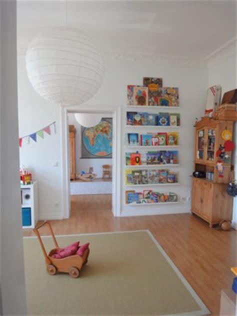 Kinderzimmer Junge 10 Jahre by Die Sch 246 Nsten Ideen F 252 R Dein Kinderzimmer