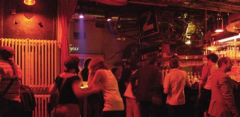 house music sydney clubs party clubs sydney browse info on party clubs sydney