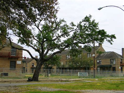 slidell housing authority notorious public housing projects page 2 skyscraperpage forum