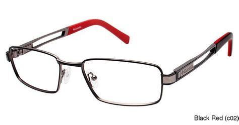 buy columbia elk horn frame prescription eyeglasses