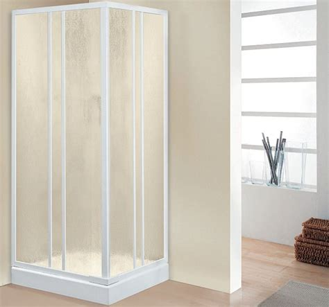 porte per doccia leroy merlin box doccia prezzi per realizzarli cabine doccia
