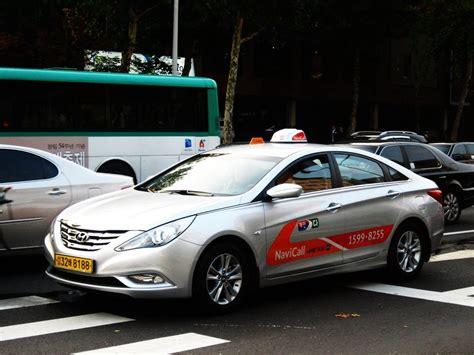 Frame Hyundai Sonata Yf 2010 Mobil hyundai sonata yf taxi by kia motors on deviantart