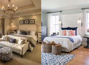 Amazing Bedroom Ideas 27 Amazing Master Bedroom Designs To Inspire You