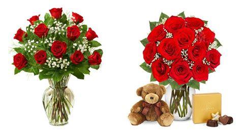 flower arrangements valentines day top 5 best valentine s day flower arrangements heavy
