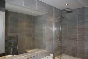 Bathroom Tiles Ideas B And Q We Fit Your Ideal Bathroom From Start To Finish From All