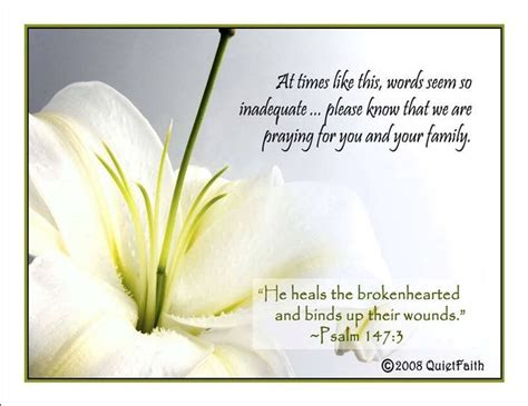 comforting condolences messages 21 best words of comfort condolences images on pinterest