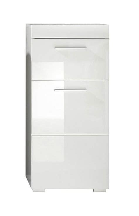 cassettiere da bagno cassettiera bagno stili modelli e prezzi designandmore