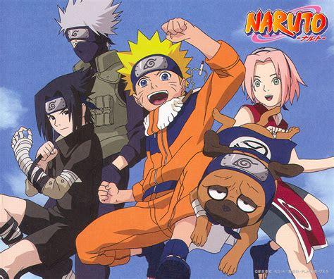 K Anime Season 3 by Kecil Seasons Dual Audio Subtitle