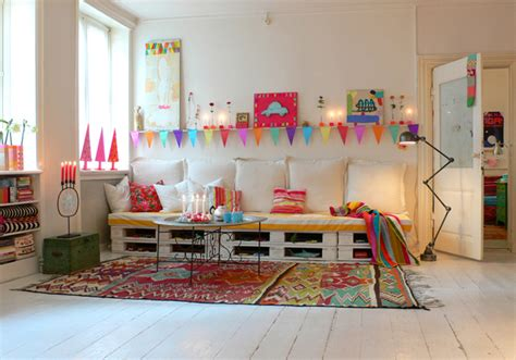 diy kids couch d i y pallet sofa top 15 exles to inspire some