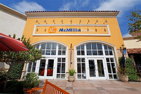 home decor stores fort myers fl fort myers home decor stores morningstar of fort collins