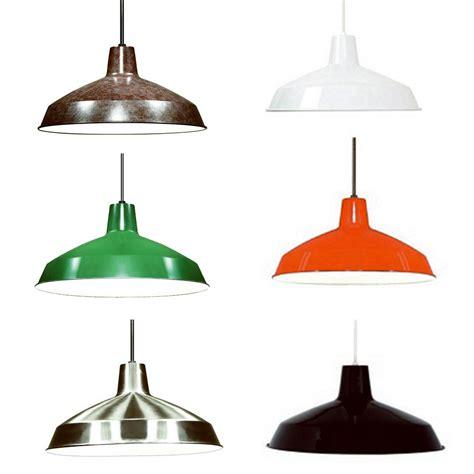 commercial pendant lighting fixtures  restaurants