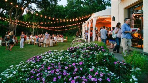 outdoor wedding venues near dallas 2 dallas event venues a collection of ideas to try about holidays and events museum of nature
