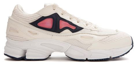 Raf Simon Shoes Sale by Adidas X Raf Simons Ozweego Ii Raf Simons X Adidas Shoes Sale Accessories