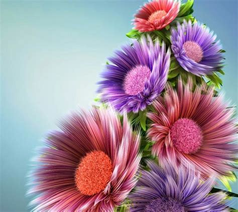 Beautiful Flower Wallpaper Zedge | 17 best images about zedge on pinterest told you
