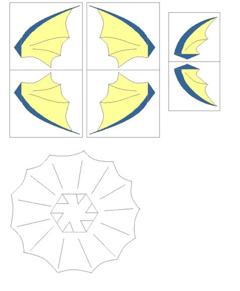 Vaporeon Papercraft - vaporeon po archives
