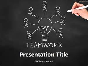free brainstorm ppt templates ppt template