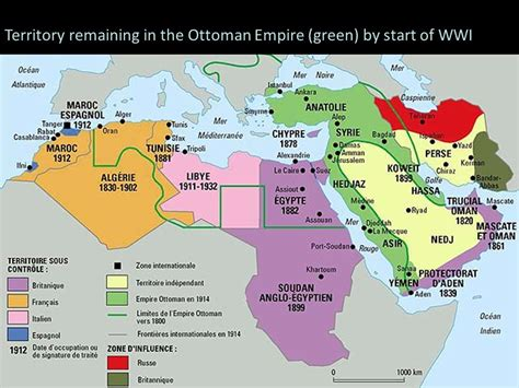 ottoman empire territory the ottoman empire and the interwar period ppt video