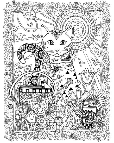 secret garden coloring book sales creative cats coloring book for adults plaza