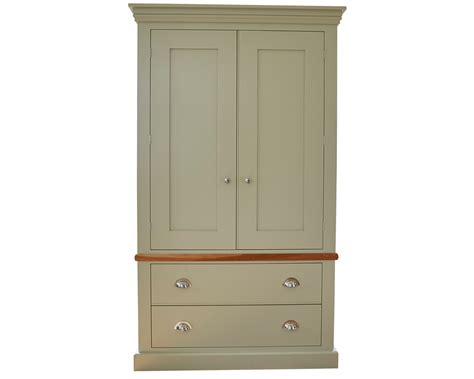 Hand Crafted Freestanding Wooden Furniture For Kitchens Kitchen Cupboard Furniture