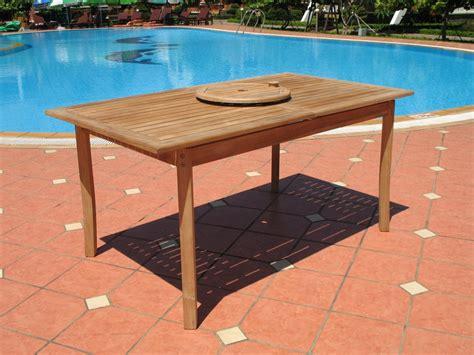 Teak Patio Dining Sets Pebble Living 7 Teak Patio Dining Set Patio Table