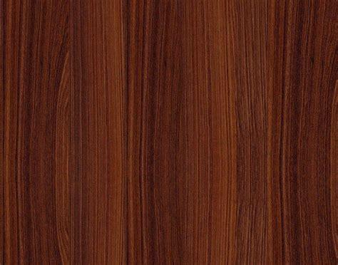wood grain wallpaper wood grain wallpapers hd wallpaper cave