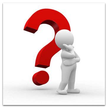 preguntas de si o no gratis ganar dinero contestando preguntas