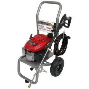 Honda Power Washer Parts Pwh2600 Pressure Washer Replacement Parts Breakdown