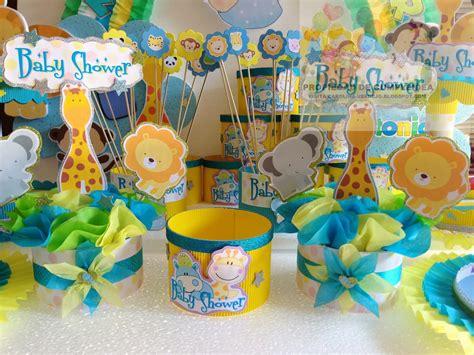 im 225 genes de decoraciones para baby shower im 225 genes dibujos de animales para baby shower ayuda para hacer baby shower safari tarjetas de baby