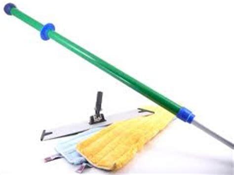 norwex mop hardwood floors norwex allergy free cleaning