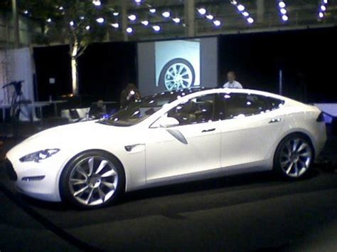 file tesla model s jpg wikimedia commons