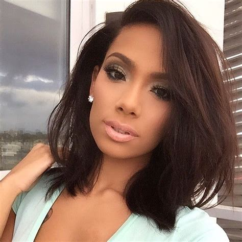 erica mena hair 17 best images about erica mena on pinterest sexy
