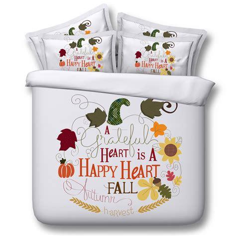 fall bedding sets popular fall comforter sets buy cheap fall comforter sets