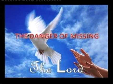 A Revelation Of Heaven revelation of heaven and hell sambo