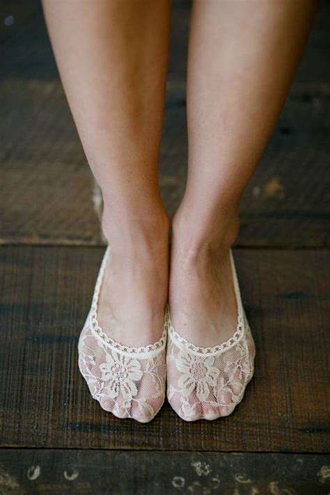 Open Toe Socks Kaos Kaki 25 best ideas about lace socks on sheer socks
