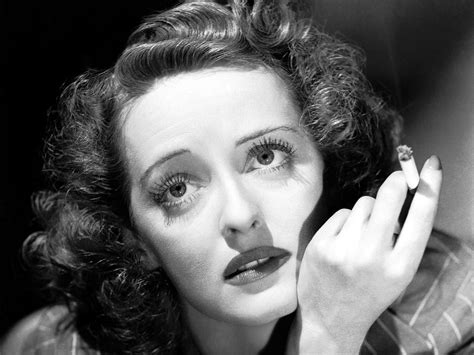 bette davis bd bette davis photo 16 of 79 pics wallpaper photo 241500